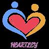 Heartley